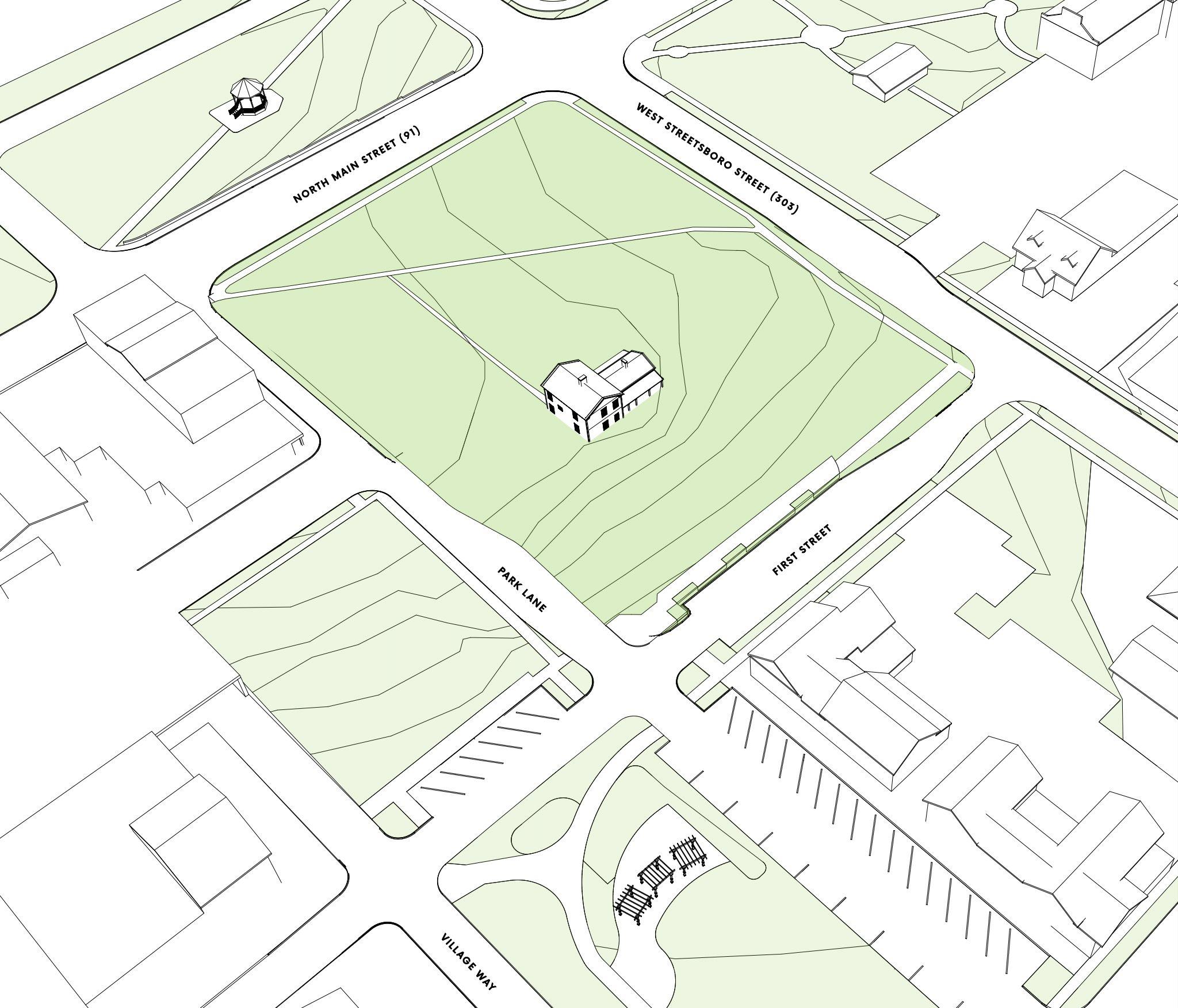 Building-Diagrams-FINAL-Page-3